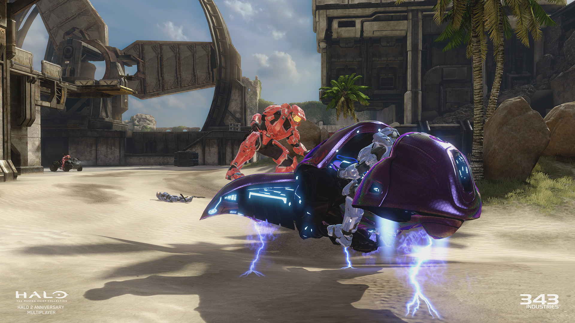halo combat evolved anniversary pc download full