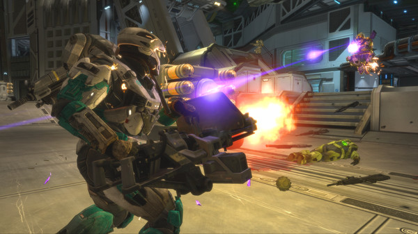 Halo: The Master Chief Collection Image 2
