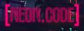 NeonCode Screenshot Gameplay