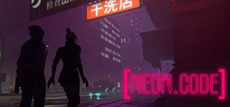 Teaser image for NeonCode