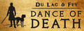 Dance of Death: Du Lac & Fey-game
