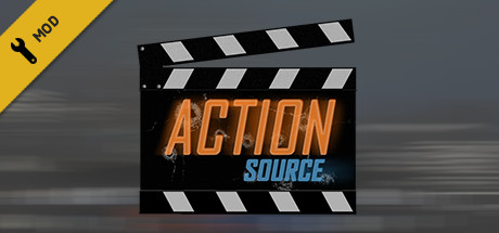 Action: Source