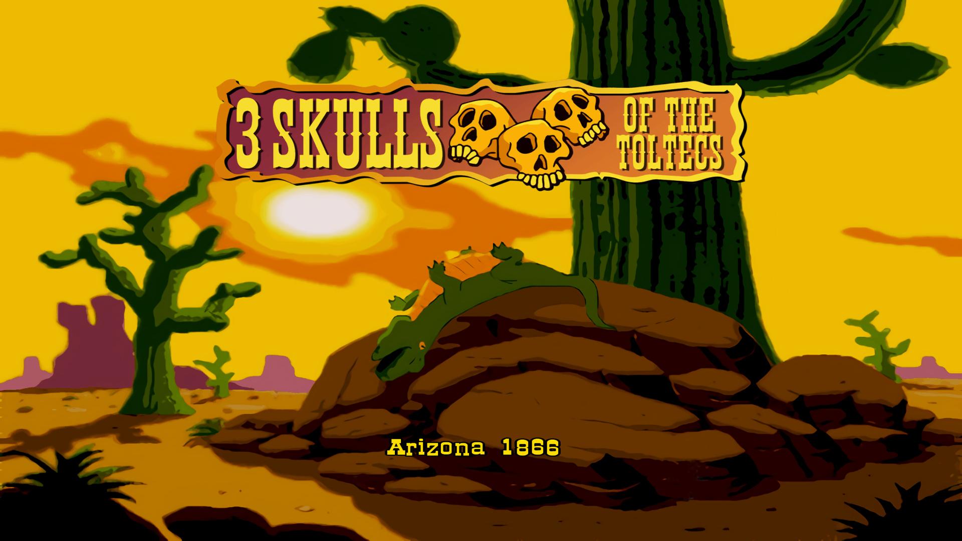 the skulls 3 full movie hd