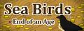 Sea Birds: End of an Age-game