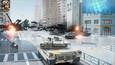Tokyo Warfare Turbo picture13