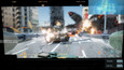 Tokyo Warfare Turbo picture2