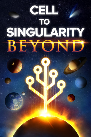 Cell to Singularity - Evolution Never Ends poster image on Steam Backlog