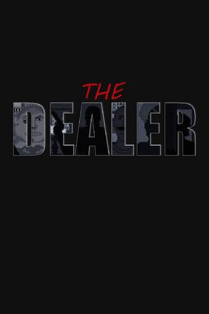 The Dealer poster image on Steam Backlog