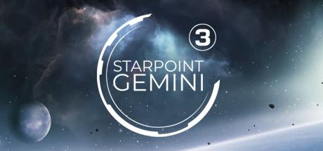 Save 10% on Starpoint Gemini 3 on Steam
