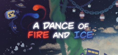 A Dance of Fire and Ice on Steam Backlog