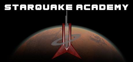 Starquake Academy