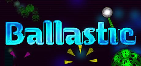 Ballastic