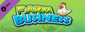 Farm Business - Diamond VIP-dlc