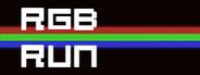 RGB RUN