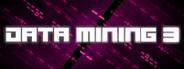 Data mining 3