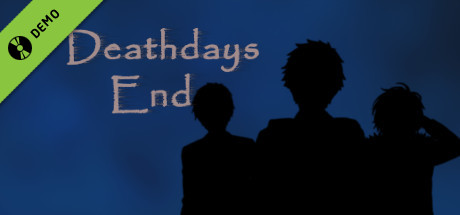 Deathdays End Demo