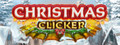 Christmas Clicker: Idle Gift Builder Screenshot Gameplay