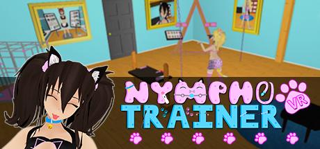 Купить Nympho Trainer VR