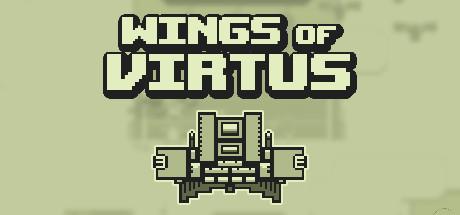 Teaser image for Wings of Virtus