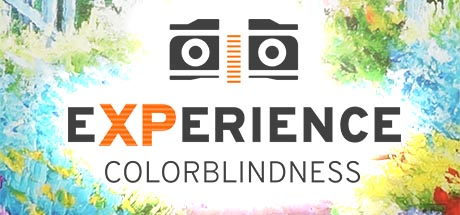 Experience: Colorblindness on Steam