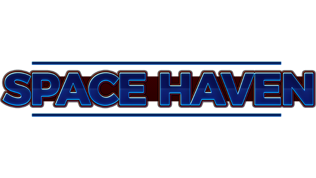 Space Haven - Steam Backlog