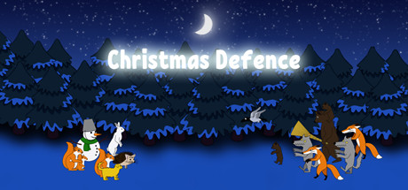 Сhristmas Defense
