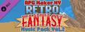 RPG Maker MV - Retro Fantasy Music Pack Vol 2