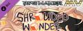 RPG Maker MV - Shrouded Wonder Music Pack