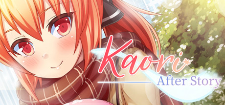 Save 67 On Kaori After Story On Steam