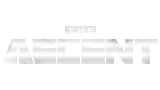 The Ascent - Steam Backlog