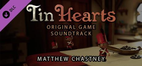 Tin Hearts Act 1 - Original Soundtrack