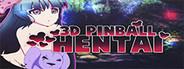 3D Pinball Hentai