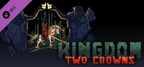 Kingdom Two Crowns: Shogun