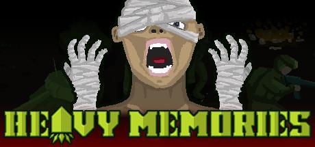 Teaser image for Heavy Memories