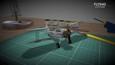 Flying Circus by  Screenshot