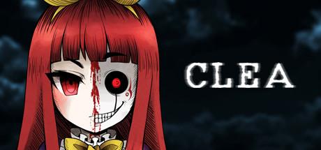 Clea / 克莉