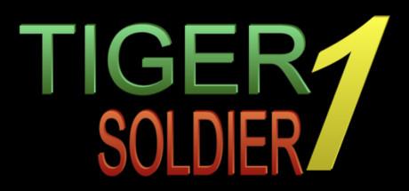 Tiger Soldier Ⅰ