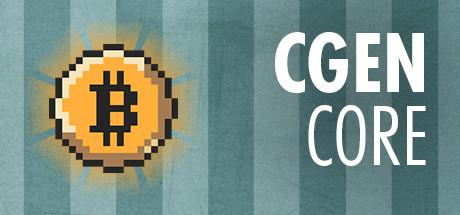 CGENcore