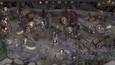 Gordian Quest picture2