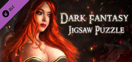 Dark Fantasy: Artwork and Music