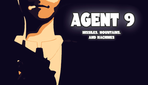 Download Agent 9 free download