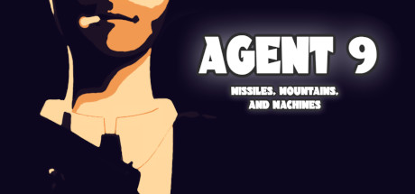 Agent 9 PC-CODEX