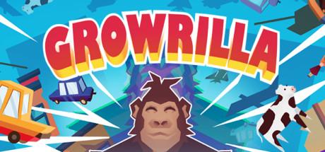 Купить GrowRilla VR