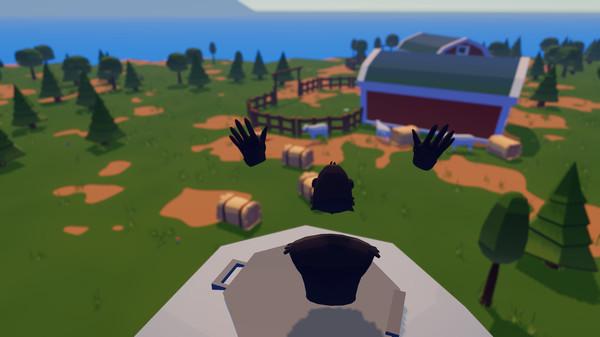 GrowRilla VR