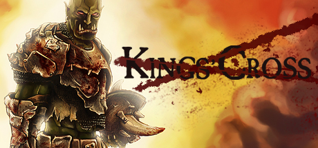 Kings' Cross