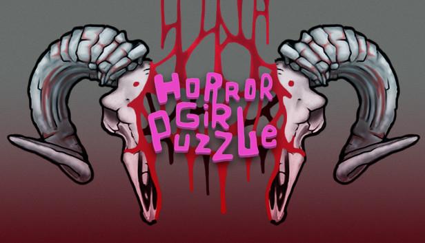 Describe erotic horror join