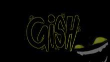 Gish video