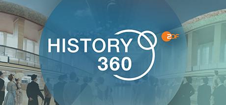 ZDF History 360° – Tempelhof