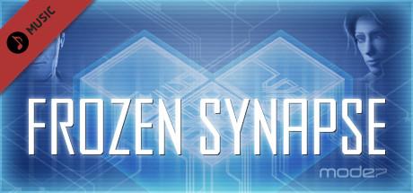 Frozen Synapse: Soundtrack (DLC)