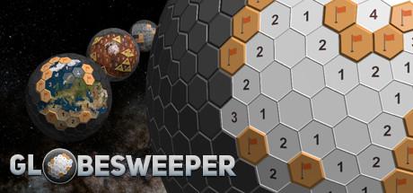 Globesweeper